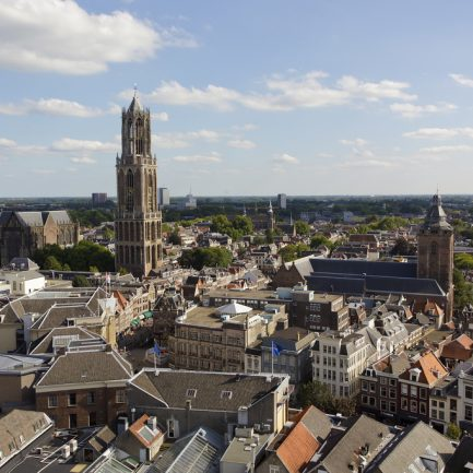 panorama-utrecht-normal_jpg_5762