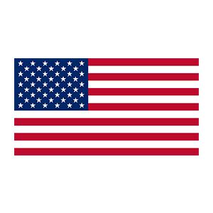 Flagge 3