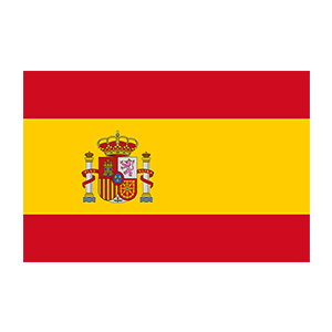 Flagge 1