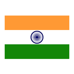Flagge 2